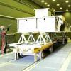 供应喷砂房 气力回收式喷砂房