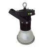 供应LED投光灯 100W LED泛光灯 集成 厚料 小角度