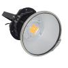 供应LED投光灯120w 户外室外灯防水广告路灯泛光灯