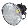 供应LED200W投射灯,独家拥有专利产品,新鲜出炉,抢购中...