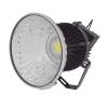 供应240W 280W 320W大功率投光灯 聚光灯 LED灯 泛光灯 户外照明灯具