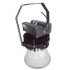 供应捷能星300W 超经济型LED投光灯港口码头机场高杆灯