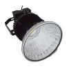 火热供应350W超大功率led大型设备照明灯 广场灯 港口led投光灯货场