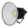 供应爆款LED投射灯400W投光灯户外防水射灯工地厂房工程照射灯专业厂家