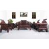 供应红木家具厂家|老红木家具|红木家具品牌