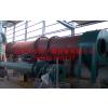 供应广东回转圆筒干燥机生产厂家
