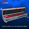 供应工业皮带接头便携式热压热熔融合粘接专利产品1200