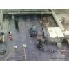 供应专业屋面防水房屋漏水 地下室防水 卫生间漏水