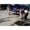 供应南京市栖霞区清理化粪池及工地泥浆清运和污水管道疏通及雨水管道清淤