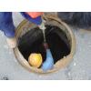 供应舒城县隧洞清淤及涵洞清淤和市政管网清淤及工业管道清洗