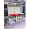 供应上海重型工作桌,上海中型工作台,上海轻型工作台,上海钳工工作台