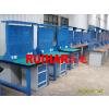 供应钳工工作台,重型工作台,防静电工作台,不锈钢工作台,钢板合成工作台