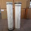 优质空气除尘滤芯推荐,便宜的空气除尘滤芯