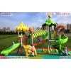 供应幼儿园大型玩具 幼儿园大型玩具厂家 美步乐幼儿园大型玩具滑梯