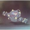 供应BHD2-25/660-2T矿用隔爆型低压电缆接线盒