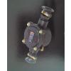 供应BHD2-40/660-2T矿用隔爆型低压电缆接线盒