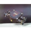 供应BHD2-40/660-4T矿用隔爆型低压电缆接线盒