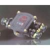 供应BHD2-100/660-3T矿用隔爆型低压电缆接线盒