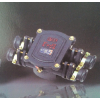 供应BHD2-100/660-4T矿用隔爆型低压电缆接线盒