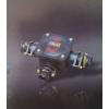 供应BHD2-200/660-3T矿用隔爆型低压电缆接线盒