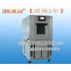 供应东莞瑞凯非标可定制可程式恒温恒湿箱 优质可程式恒温恒湿箱