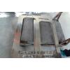 供应专业加工不锈钢