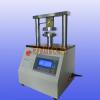 供应纸板边压试验机、纸箱边压强度试验机