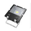 深圳实力厂家供应led投光灯10W超频三系列TG套件成品泛光灯投射防水
