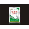 供应吲哚丁酸钾-复硝酚钠