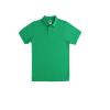 供应湘潭广告衫生产|长沙设计文化衫|株洲制造文化衫