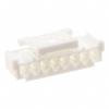 供应莫仕矩形外壳连接器35507-0800 质优价廉