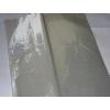 低价供应进口玻璃纸