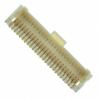 黄金代理莫仕接插件501571-5007 库存供应