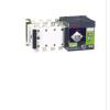 供应Q3双电源自动切换开关型号