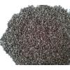 供应低价出售钢丸,钢砂,钢丝切丸,抛丸机钢丸,抛丸机配件,质量可靠