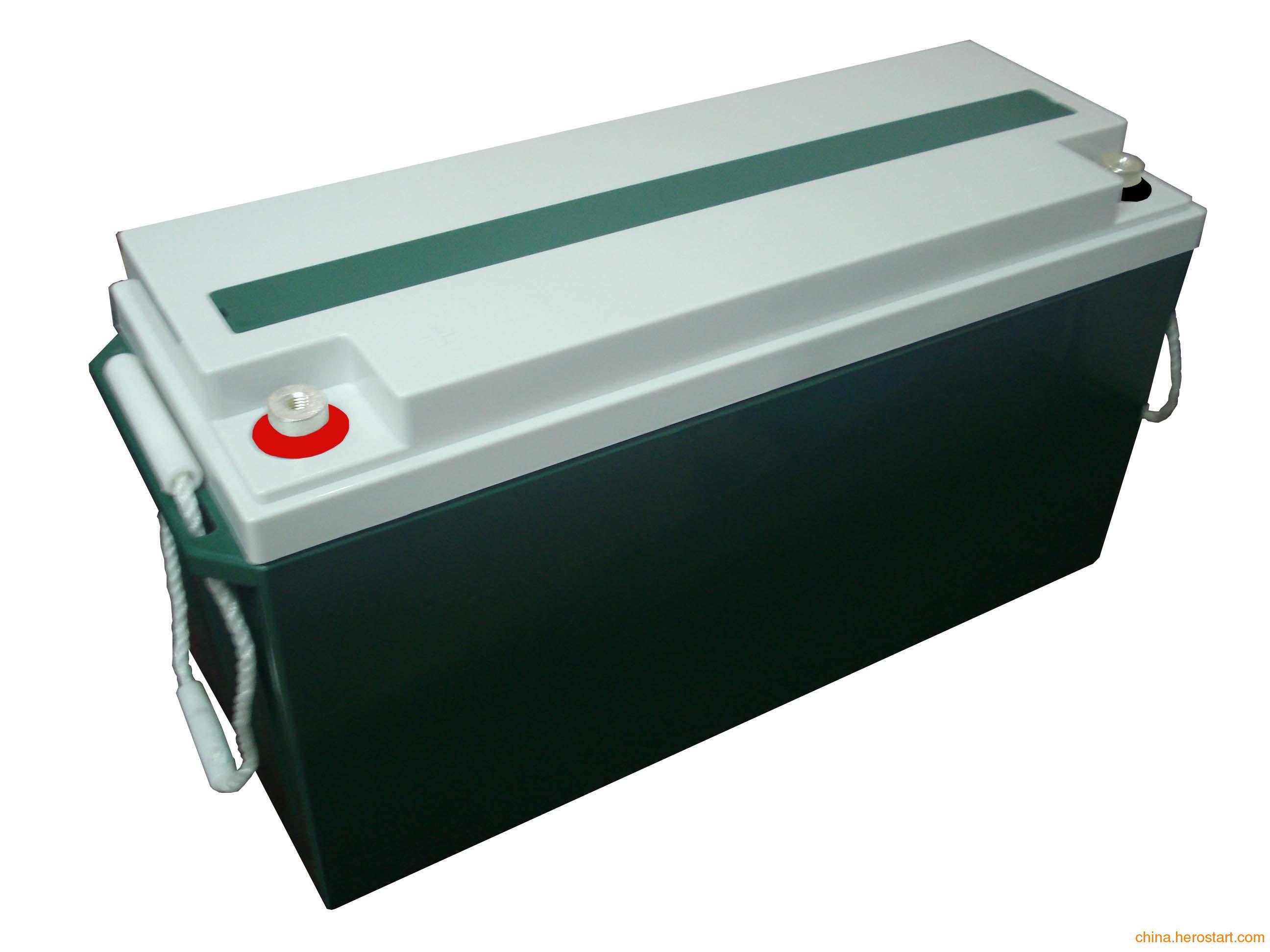 供应北京蓄电池回收,公司UPS蓄电池回收