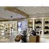 供应化妆品展柜价格-服装展柜