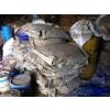 天津供应回收库存各种染料颜料