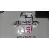 滤完美供应0015D010BN4HC贺德克滤芯