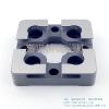 供应CNC气动定位座样板出售