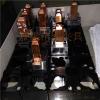 供应CNC气动定位座制作与销售