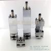 供应CNC气动定位座基准夹头