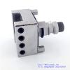 供应CNC气动快速基准夹头/定位片