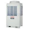 供应成都中央空调公司 家用中央空调优缺点 中央空调工程公司