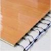 西安碳纤维电热板,供应纳思科科技优惠的碳纤维电热板