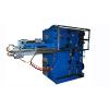 供应风管直缝焊机SBSW-30-1/1Z
