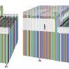 济南丁基胶涂布机|山东可靠的丁基胶涂布机供应商是哪家