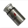 供应博顺BS-0834V-01医疗设备电磁阀|电磁阀厂家|电磁阀供应商