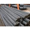 供应北京钢材三级钢筋价格|北京钢材今日hrb500钢筋报价单