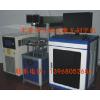 供应瑞安激光镭雕机报价,杭州DP-50S激光器更换